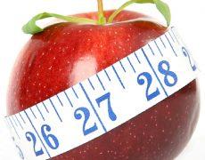 Conócete, equilíbrate, actívate: La receta para una vida saludable