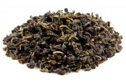 10 propiedades del té Oolong que no sabías