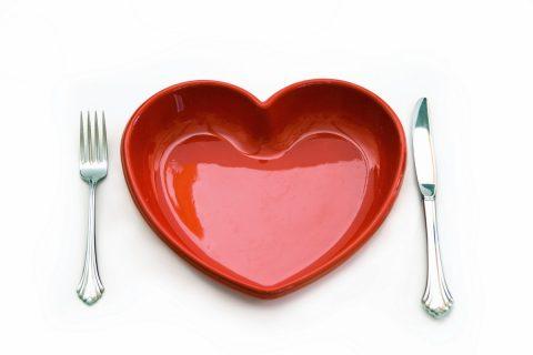 Tips y consejos para bajar el nivel de colesterol de forma natural