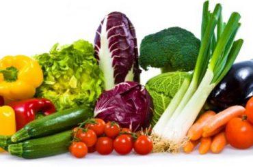 Come Saludablemente y mejorará tu caracter