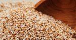 El amaranto podría ser utilizado como multivitamínico