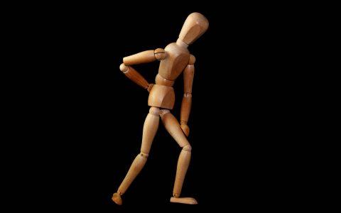 Consejos para combatir el dolor de la ciática