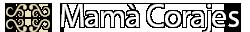 Tips y Recetas de Cocina – Mamá Corajes Logo