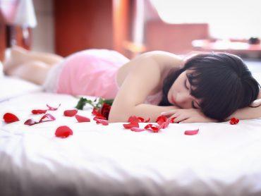 Cinco cosas que deberías saber sobre el Orgasmo