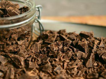 Lo que necesitas saber sobre el chocolate