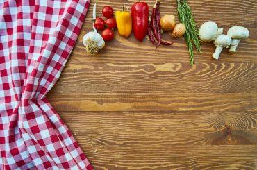 ¡Sorprende a quien quieras! con estás deliciosas recetas de platillos fáciles de preparar