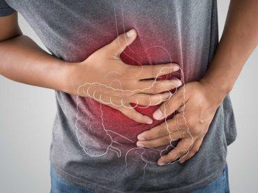 ¿Padeces colitis? Despídete de los síntomas con estos remedios naturales y caseros
