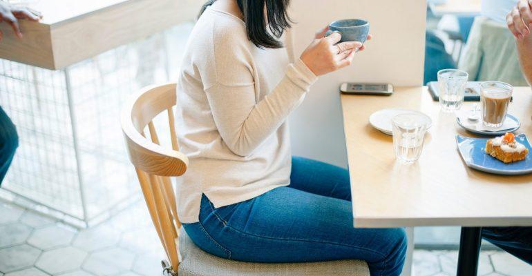 Una alimentación adecuada te hacer rendir mejor en tu trabajo