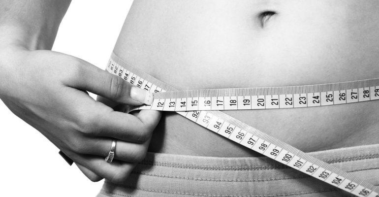 Como bajar de peso mitos y verdades