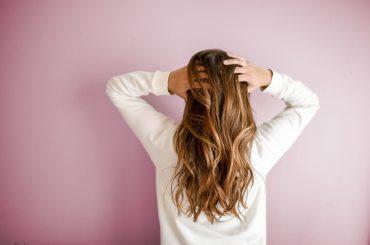 5 suplementos para una piel y cabello brillante
