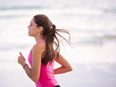 Beneficios del ejercicio para la belleza