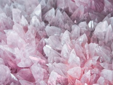 Conoce el poder de los minerales para tu piel
